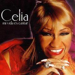 http://salsa.romanvirdi.com/index.6.jpg